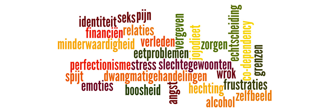 celebrate-recovery-woordcloud